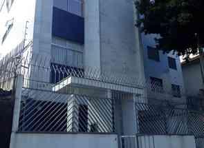 Área Privativa, 4 Quartos, 3 Vagas, 1 Suite em Barroca, Belo Horizonte, MG valor de R$ 900.000,00 no Lugar Certo