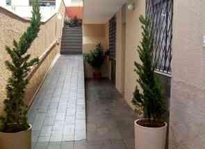 Apartamento, 2 Quartos em Rua Desembargador Dário Lins, Nova Suíssa, Belo Horizonte, MG valor de R$ 170.000,00 no Lugar Certo