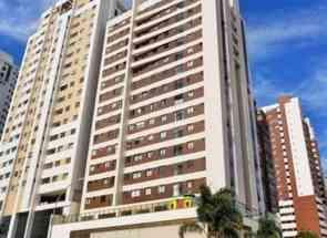 Apartamento, 3 Quartos, 1 Vaga, 1 Suite em Rua 25 Sul, Sul, Águas Claras, DF valor de R$ 405.000,00 no Lugar Certo