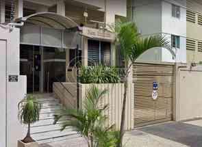 Apartamento, 2 Quartos, 1 Vaga para alugar em Rua 1034 Qd.79 Lote 21/22, Pedro Ludovico, Goiânia, GO valor de R$ 1.500,00 no Lugar Certo