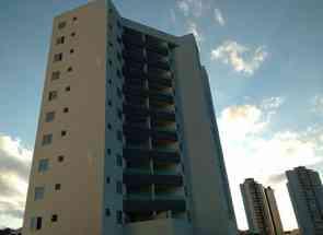 Apartamento, 3 Quartos, 2 Vagas, 1 Suite em Engenho Nogueira, Belo Horizonte, MG valor de R$ 559.200,00 no Lugar Certo
