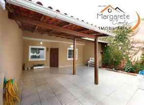 Casa, 3 Quartos, 2 Vagas em Quadra 18, Sobradinho, Sobradinho, DF valor de R$ 380.000,00 no Lugar Certo