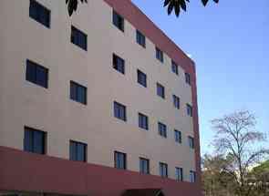 Apartamento, 2 Quartos para alugar em Cruzeiro Novo, Cruzeiro, DF valor de R$ 1.300,00 no Lugar Certo