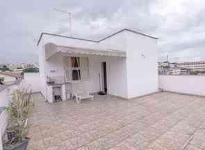 Cobertura, 4 Quartos, 1 Vaga, 1 Suite em Colégio Batista, Belo Horizonte, MG valor de R$ 450.000,00 no Lugar Certo