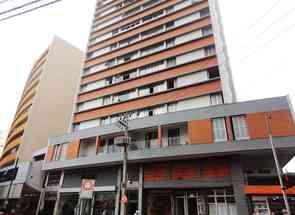 Apartamento, 3 Quartos para alugar em Rua Professor João Cândido, Centro, Londrina, PR valor de R$ 770,00 no Lugar Certo