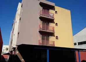 Apartamento, 2 Quartos, 1 Vaga para alugar em Rua Niterói, Centro, Londrina, PR valor de R$ 450,00 no Lugar Certo