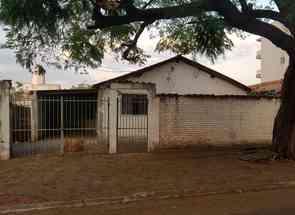 Lote em Avenida C7, Sudoeste, Goiânia, GO valor de R$ 399.000,00 no Lugar Certo