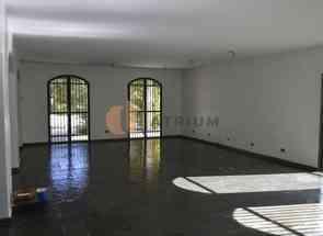 Casa, 4 Quartos, 4 Vagas, 2 Suites em Shis Qi 17, Lago Sul, Lago Sul, DF valor de R$ 1.670.000,00 no Lugar Certo