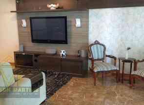 Cobertura, 4 Quartos, 3 Vagas, 2 Suites em Rua Rio Branco, Praia da Costa, Vila Velha, ES valor de R$ 2.000.000,00 no Lugar Certo