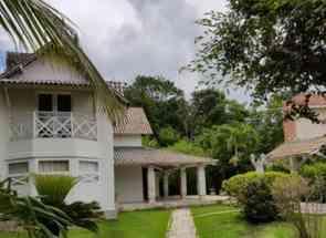 Casa em Condomínio, 3 Quartos, 3 Vagas, 1 Suite em Aldeia, Camaragibe, PE valor de R$ 560.000,00 no Lugar Certo