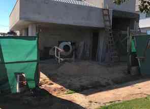 Casa em Condomínio, 3 Quartos em Estrada dos Pioneiros, Jardim Morumbi, Londrina, PR valor de R$ 820.000,00 no Lugar Certo