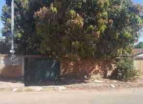 Lote em Parque Veiga Jardim, Aparecida de Goiânia, GO valor de R$ 79.000,00 no Lugar Certo