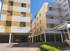 Área Privativa, 3 Quartos, 2 Vagas, 1 Suite para alugar em Rua Henrique Furtado Portugal, Buritis, Belo Horizonte, MG valor de R$ 1.900,00 no Lugar Certo