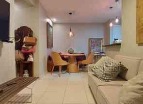 Apartamento, 2 Quartos, 1 Vaga, 1 Suite em Csg 3, Taguatinga Sul, Taguatinga, DF valor de R$ 520.000,00 no Lugar Certo
