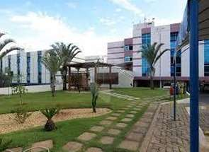 Quitinete, 1 Quarto, 1 Vaga em Sgan, Asa Norte, Brasília/Plano Piloto, DF valor de R$ 230.000,00 no Lugar Certo