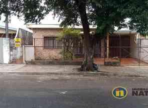 Casa, 3 Quartos, 1 Vaga em Vila Casoni, Londrina, PR valor de R$ 360.000,00 no Lugar Certo