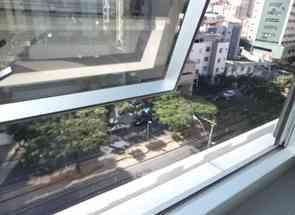 Sala para alugar em Rua Maria Macedo, Nova Granada, Belo Horizonte, MG valor de R$ 1.200,00 no Lugar Certo