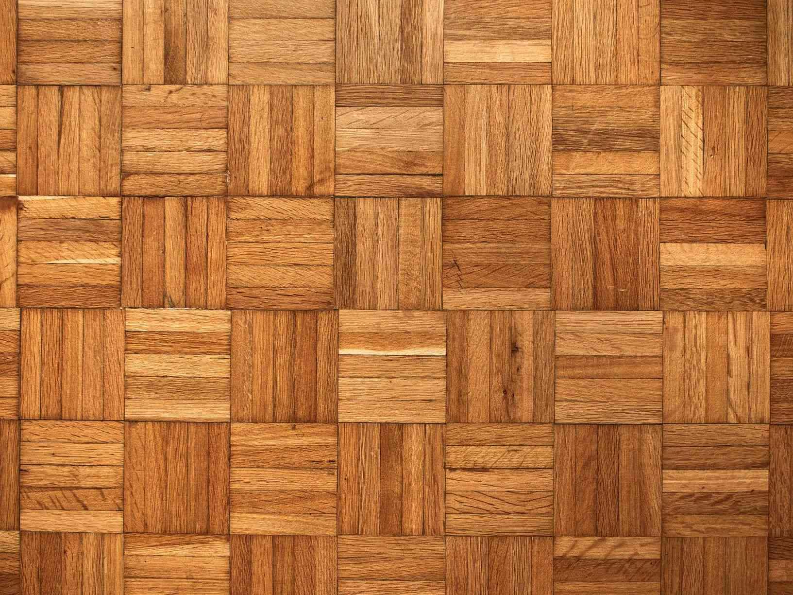 Pisos de madeira - Freepik
