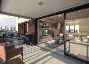 Casa, 4 Quartos, 2 Vagas, 2 Suites em Condomínio Canto do Riacho, Lagoa Santa, MG valor de R$ 12.800,00 no Lugar Certo