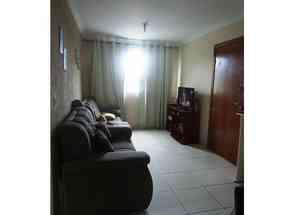 Apartamento, 2 Quartos, 1 Vaga em Arvoredo, Contagem, MG valor de R$ 185.000,00 no Lugar Certo