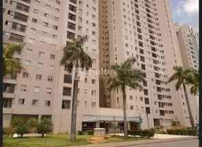 Apartamento, 3 Quartos em Área Especial 2-a, Guará II, Guará, DF valor de R$ 605.000,00 no Lugar Certo