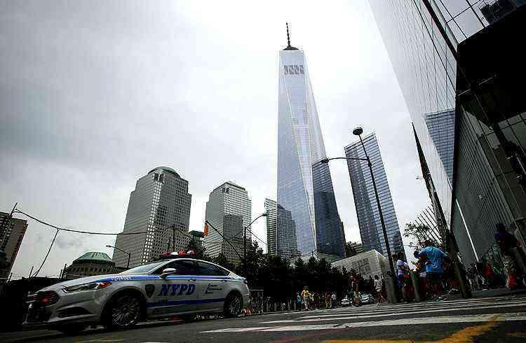 Eduardo Munoz Alvarez/Getty Images/AFP