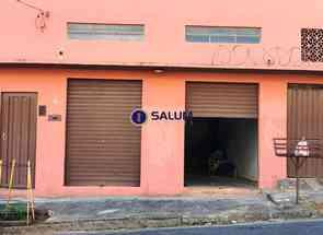 Loja para alugar em Vila Nova Vista, Sabará, MG valor de R$ 1.200,00 no Lugar Certo