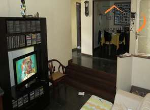 Casa em Condomínio, 4 Quartos, 2 Vagas, 1 Suite em Rodovia Df-150 Km 6, Setor Habitacional Contagem, Sobradinho, DF valor de R$ 320.000,00 no Lugar Certo