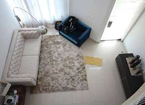 Casa em Condomínio, 4 Quartos, 2 Vagas em Portal do Sol II, Goiânia, GO valor de R$ 1.100.000,00 no Lugar Certo