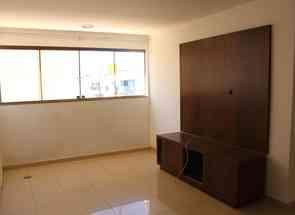 Apartamento, 3 Quartos, 1 Vaga, 1 Suite em Rua 33, Sul, Águas Claras, DF valor de R$ 315.000,00 no Lugar Certo