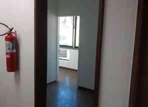 Sala em Rua Ouro Fino, Cruzeiro, Belo Horizonte, MG valor de R$ 180.000,00 no Lugar Certo