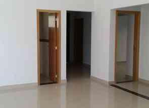 Casa em Condomínio, 4 Quartos, 4 Vagas em Rua dos Oitis, Jardins Valência, Goiânia, GO valor de R$ 1.100.000,00 no Lugar Certo