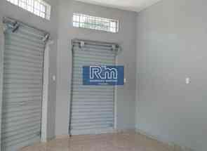 Loja para alugar em Santo André, Belo Horizonte, MG valor de R$ 1.000,00 no Lugar Certo