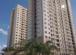 Apartamento, 3 Quartos, 1 Vaga, 1 Suite em Avenida Euclides da Cunha, Vila Cruzeiro do Sul, Aparecida de Goiânia, GO valor de R$ 229.000,00 no Lugar Certo