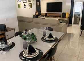 Apartamento, 3 Quartos, 1 Vaga, 1 Suite em Sqn 310, Asa Norte, Brasília/Plano Piloto, DF valor de R$ 1.150.000,00 no Lugar Certo