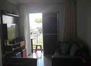 Apartamento, 2 Quartos, 1 Vaga em Engenho Nogueira, Belo Horizonte, MG valor de R$ 210.000,00 no Lugar Certo