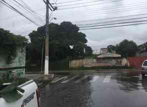 Lote para alugar em São Januário (justinópolis), Ribeirao das Neves, MG valor de R$ 20.000,00 no Lugar Certo