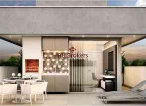 Cobertura, 2 Quartos, 2 Vagas, 2 Suites em Boa Esperança, Carmo, Belo Horizonte, MG valor de R$ 1.390.000,00 no Lugar Certo