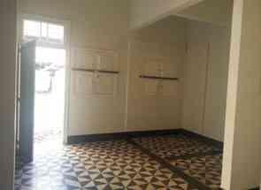 Casa Comercial em Savassi, Belo Horizonte, MG valor de R$ 5.640.000,00 no Lugar Certo