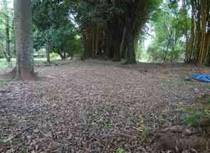 Chácara em Rua João dos Santos, Casa Branca - Jangada, Brumadinho, MG valor de R$ 470.000,00 no Lugar Certo