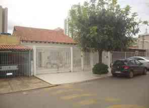 Casa, 3 Quartos, 3 Vagas, 1 Suite em Taguatinga Norte, Taguatinga, DF valor de R$ 900.000,00 no Lugar Certo