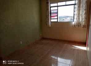 Apartamento, 2 Quartos, 1 Vaga em Nova União, Ribeirao das Neves, MG valor de R$ 109.000,00 no Lugar Certo