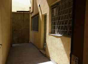 Casa, 3 Quartos para alugar em Rua Tompson Flores, Prado, Belo Horizonte, MG valor de R$ 1.250,00 no Lugar Certo