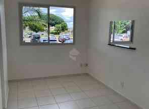 Apartamento, 1 Quarto, 1 Vaga em Eqrsw 07, Sudoeste, Brasília/Plano Piloto, DF valor de R$ 225.000,00 no Lugar Certo