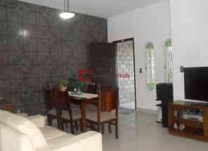 Casa, 3 Quartos, 2 Vagas, 1 Suite em Rua Sienita, Parque Pedro II, Belo Horizonte, MG valor de R$ 895.000,00 no Lugar Certo
