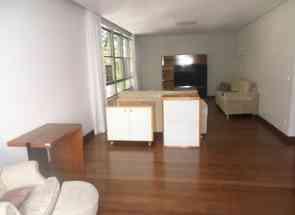 Apartamento, 4 Quartos, 2 Vagas, 1 Suite para alugar em Avenida Prudente de Morais, Santo Antônio, Belo Horizonte, MG valor de R$ 3.200,00 no Lugar Certo