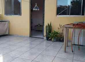 Casa, 3 Quartos, 1 Vaga em Salgado Filho, Belo Horizonte, MG valor de R$ 130.000,00 no Lugar Certo