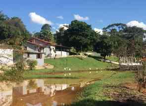 Sítio em Rua J, Zona Rural, Juatuba, MG valor de R$ 420.000,00 no Lugar Certo