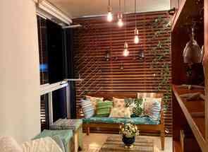 Apartamento, 3 Quartos, 2 Vagas, 1 Suite em Av Hugo Musso, Praia da Costa, Vila Velha, ES valor de R$ 1.000.000,00 no Lugar Certo