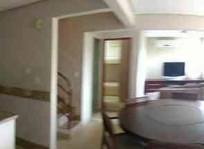 Apartamento, 3 Quartos, 1 Vaga, 2 Suites em Av, Esplanada, Rio Quente, GO valor de R$ 450.000,00 no Lugar Certo